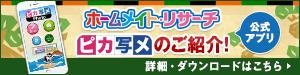 投稿アプリ「ピカ写メ」のご紹介