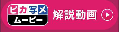 ピカ写メ・ムービー解説動画
