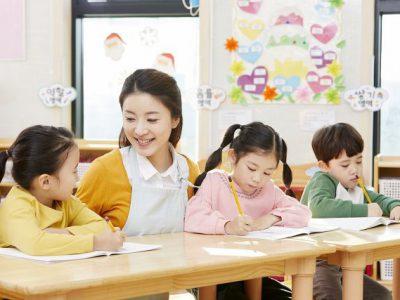 幼稚園とは?幼稚園への疑問や公立私立の違いなどを詳しく解説