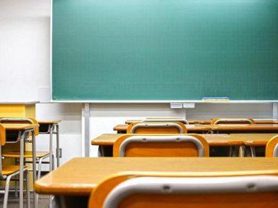 中学校は何を学ぶために通うのか?「公立・私立」「今・昔」の違いを解説