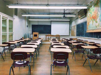 高校はどうやって選べばいい?タイプ別の特徴や違いを解説!