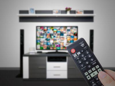 地上波、衛星、有線放送の意外と知らないテレビ放送の種類