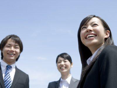 【新聞社への就職】大学の学部や就活対策について