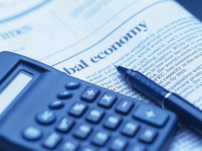 【新聞社のお仕事情報】営業職の概要と給料・年収