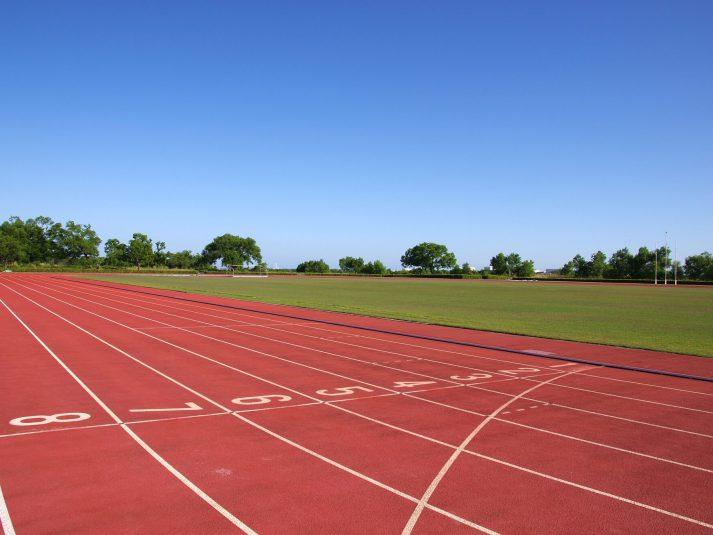スポーツを始めたい人必見!全国の競技場・体育館一覧と利用方法