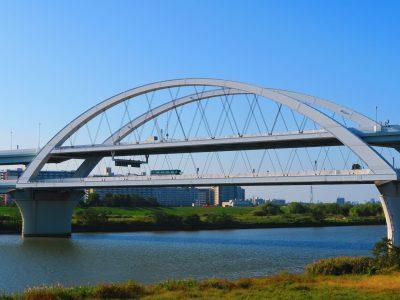 首都高速中央環状王子線の概要