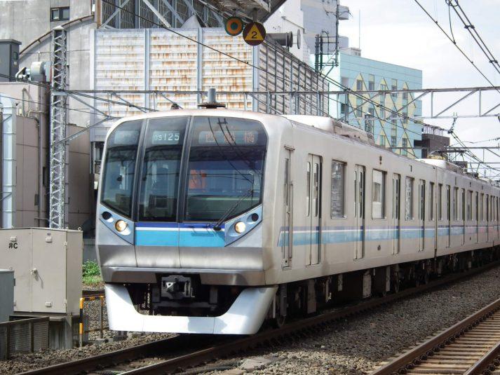 あなただけに東京メトロ【東西線】の駅近グルメを教えます