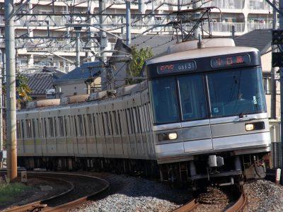 あなただけに東京メトロ【日比谷線】の駅近グルメを教えます!