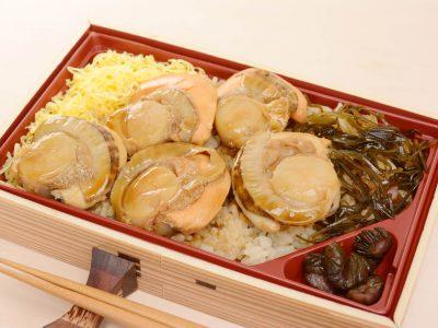 旬の野菜・ご当地グルメが気軽に楽しめる!東北駅弁特集