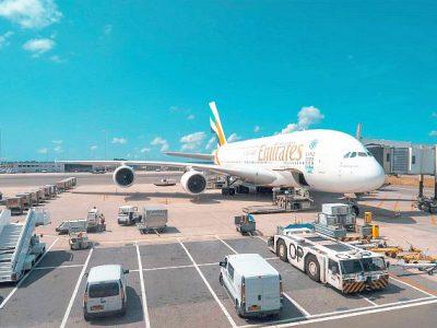 空港についてどれくらい知ってる?様々な日本一を持つ空港と未来の姿を解説