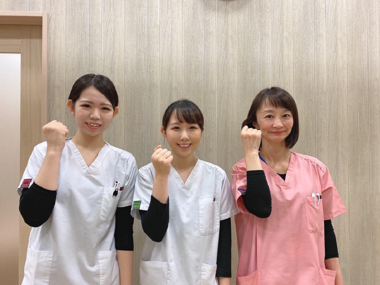 綾川坂口整骨院/鍼灸院