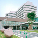 岐阜大学医学部附属病院