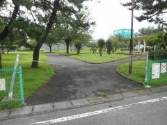 宮子3号公園