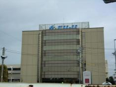 富士機械製造株式会社