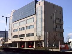 泉佐野消防署