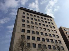 JTB首都圏 横浜市庁舎前支店