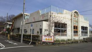 鳴子幼稚園
