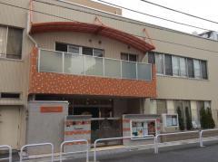 東京愛隣教会