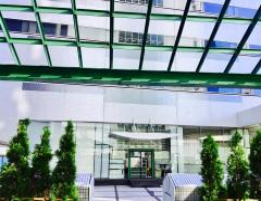 損保ジャパン日本興亜ひまわり生命保険株式会社 名古屋支社
