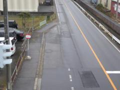 「琴ケ丘」バス停留所