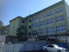 練馬第二小学校