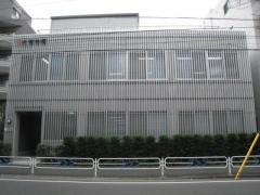 木徳神糧株式会社