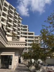 ホテルラ・スイート神戸ハーバーランド