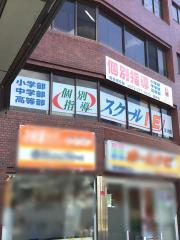 スクールIE 深井校_施設外観