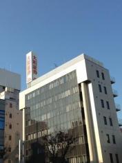大和証券株式会社 尼崎支店