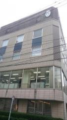 福岡調理師専門学校