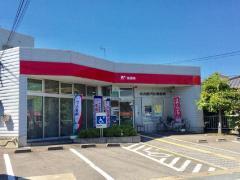 名古屋戸田郵便局