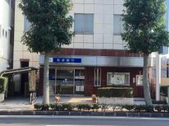 筑波銀行水戸駅南支店