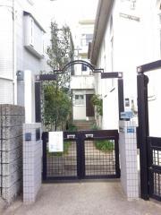 神戸ハリストス正教会