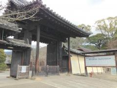 三宝院(醍醐寺塔頭)