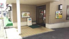 ジョイフル兵庫小野店