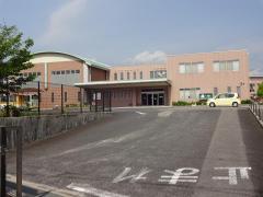 岡崎女子短期大学附属第一早蕨幼稚園