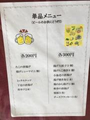 姫路シーサイドゴルフコース
