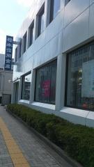 松本信用金庫本町支店