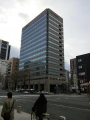 三井住友海上火災保険株式会社 愛知支店愛知第一支社