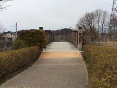 緑ケ丘公園