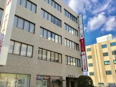 エース証券株式会社 橿原支店