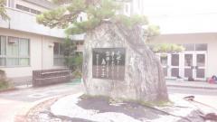 鳥居松小学校