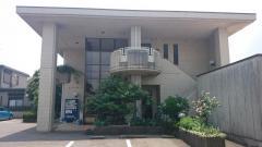 村上内科医院