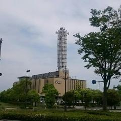 NHK鹿児島放送局
