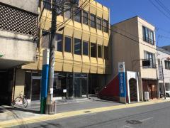 東京海上日動火災保険株式会社 飯田支社