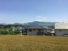 ラックファーム田村牧場