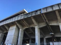 熊谷スポーツ文化公園