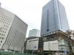 日東電工株式会社