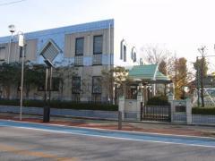 建福寺幼稚園