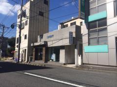 読売旅行 徳山営業所